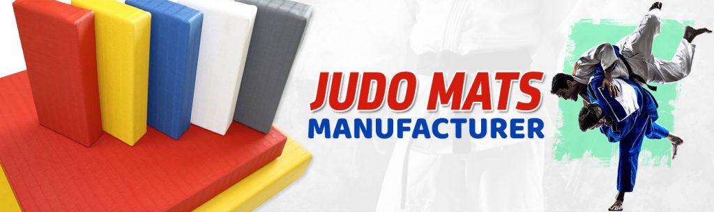 Judo Mats Manufacturer in Delhi